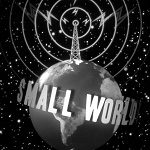 smallworldtheatre