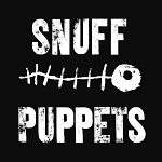 snuffpuppets