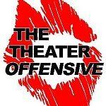 theatreoffensive