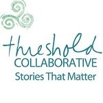 thresholdcollaborative