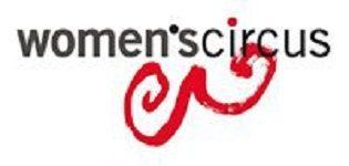 womenscircus