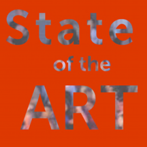 State of the ART: A Report on Art for Social Change in Canada, April 2016
