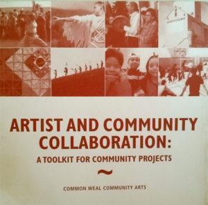 ArtistCommunityCollaboration_CommonWeal