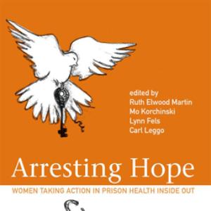 arresting_hope