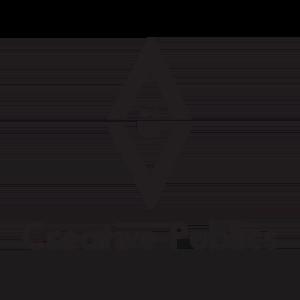 Creative Publics