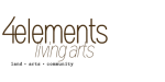 4elements_logo_header1