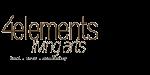 4elements_logo_header1