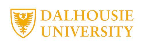 DalhousieU logo