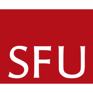 Masters of Education in Arts for Social Change, SFU