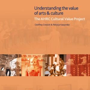 AHRC report thumbnail