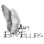 artentrelles-logo