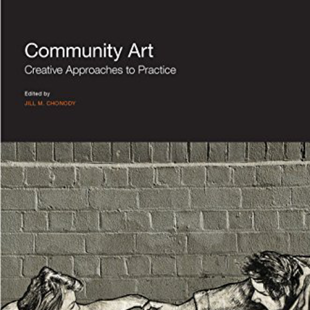 communityart