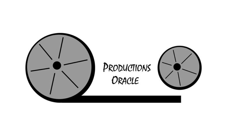 productionsoracle