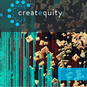 createquity-tn2