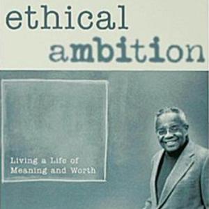 thumbnail-ethical-ambition