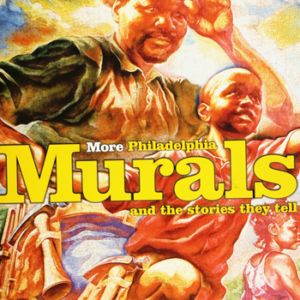 thumbnail-more-philadelphia-murals