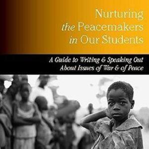 thumbnail-nurturing-peacemakers