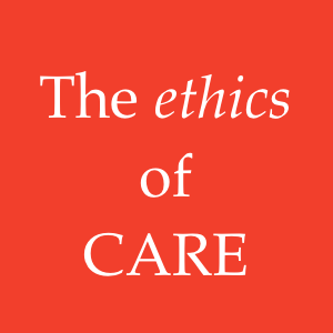 thumbnail-ethics-care4