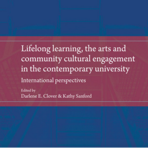 Resource-Lifelong Learning-Thumbnail