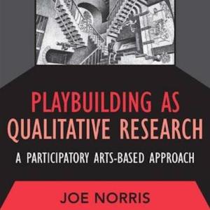 Resource-Playbuildingasqualitativeresearch-Thumbnail