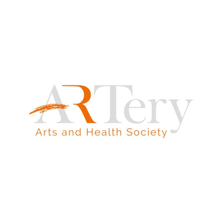 ARTery-logo