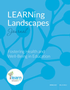 learninglandscapes-4