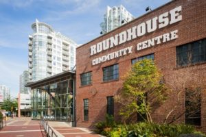 roundhouse,pacific-boulevard-side