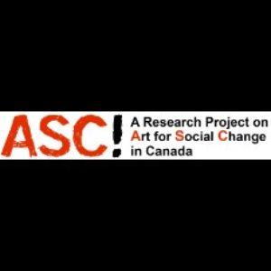 ASC_logoWresearchText_hiRES-01_tn