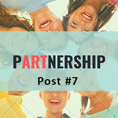 pARTnership-231-7