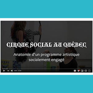 SocialCircus-French-231