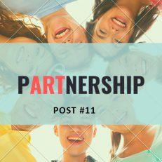 Post11-pARTnership-640