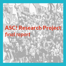 ASC! Project Final Report