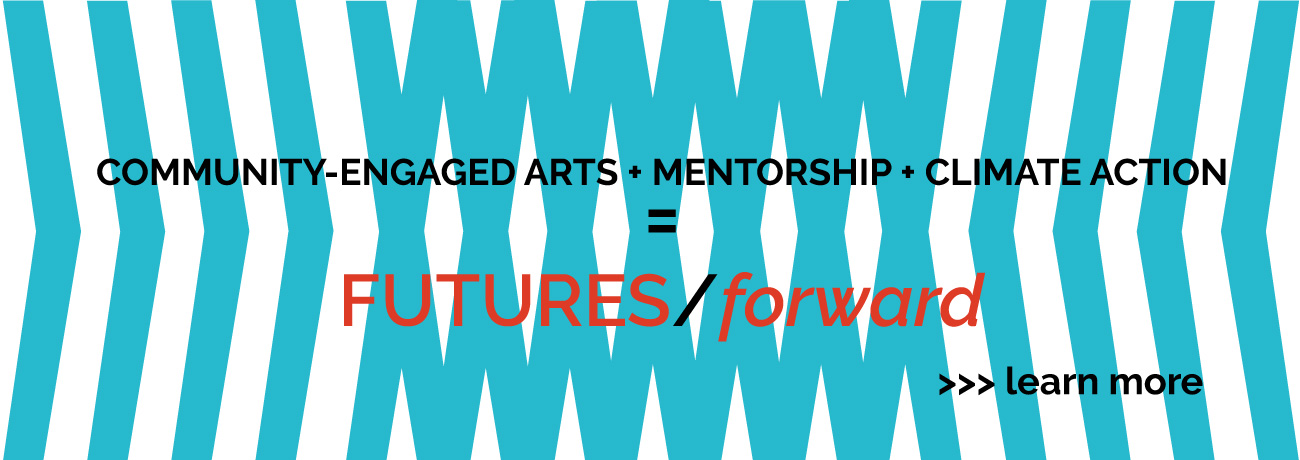 FUTURES/forward National Mentorship Program