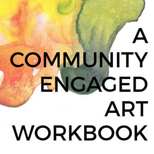 OAC: A Community-Engaged Art Workbook