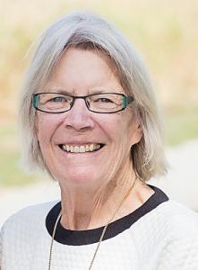 Sheryl Montenay