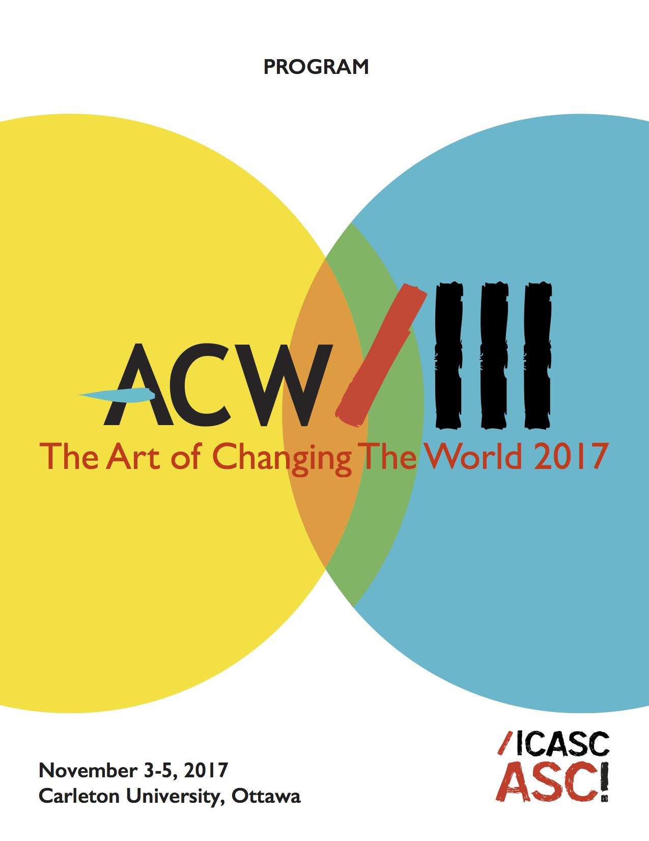 ACW Program