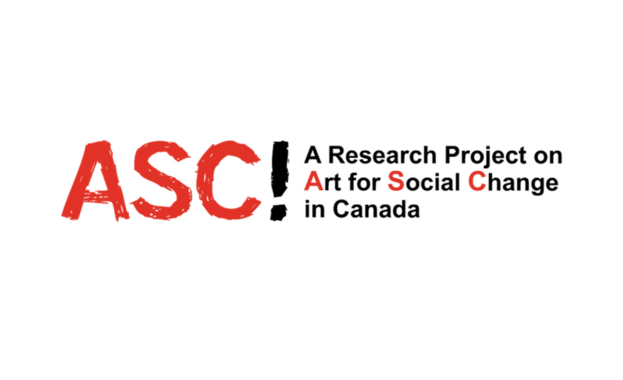 ASC! Research Project
